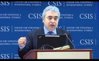 CSIS – International Energy Agency WEO 2010 Summary