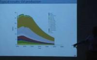 Adam Brandt – GHG Emissions from Oil Substitutes