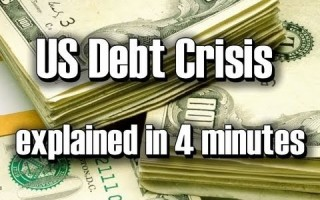 America's Debt Problem