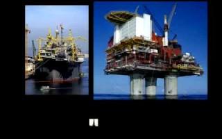 Crash Course: Chapter 17b – Energy Budgeting