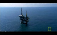 Extreme Oil Drilling – National Geographic