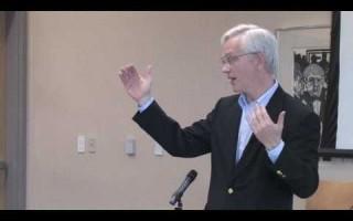 Peak Oil & Climate Change: Explanations with Flair – Kurt Cobb
