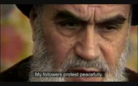 Iran & the West (1/3) – The Man Who Changed the World