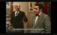 Iran and Britain