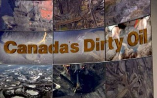 Canada's Dirty Oil