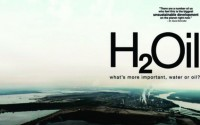H2Oil – Documentary Trailer
